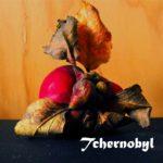 The Tchernobyl